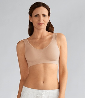 Wellness Bra 44409
